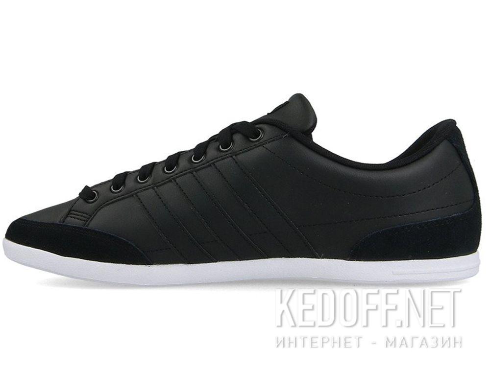 Мужские кроссовки Adidas Caflaire B43745 купить Киев