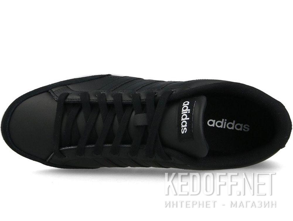 Оригинальные Мужские кроссовки Adidas Caflaire B43745