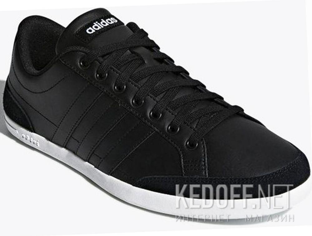 Купить Мужские кроссовки Adidas Caflaire B43745