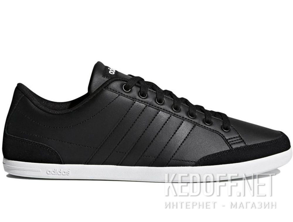 Мужские кроссовки Adidas Caflaire B43745 купить Украина