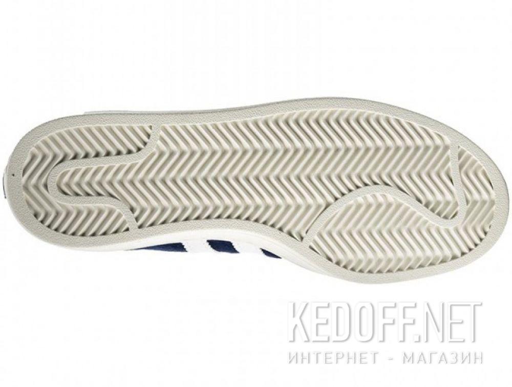 Доставка Мужские кроссовки Adidas Campus BZ0086