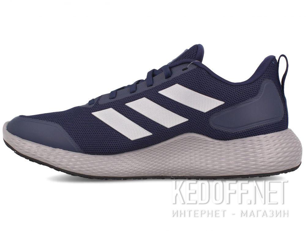Мужские кроссовки Adidas Edge Gameday EH3373 купить Украина