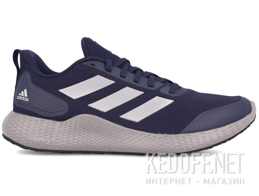 Мужские кроссовки Adidas Edge Gameday EH3373 купить Киев