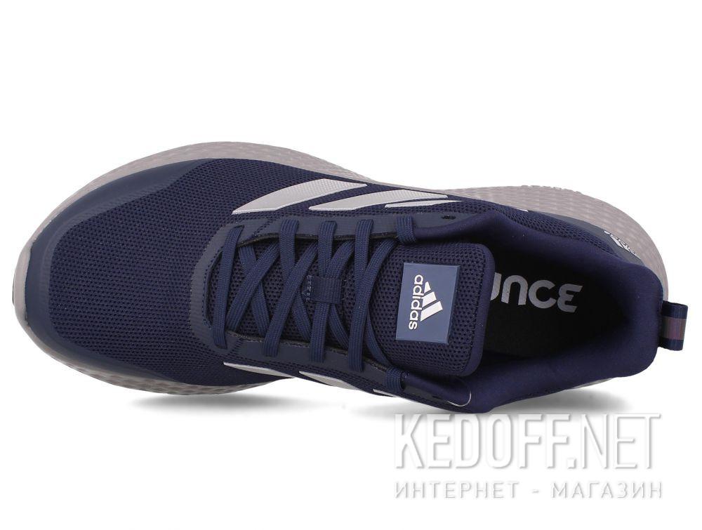 Оригинальные Мужские кроссовки Adidas Edge Gameday EH3373