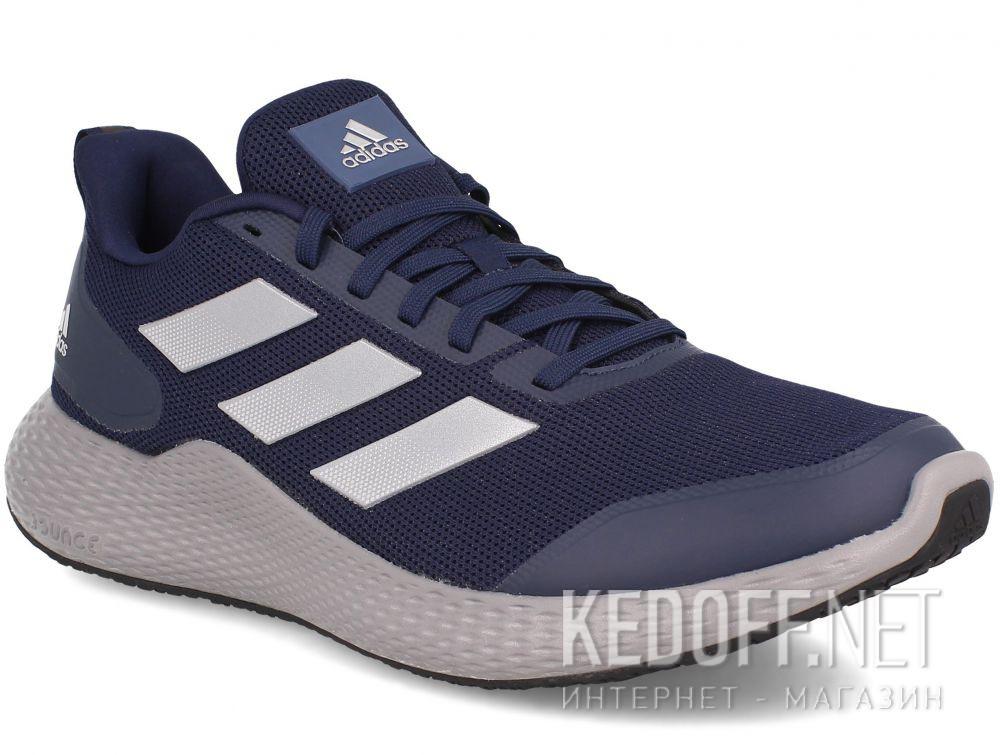 Купить Мужские кроссовки Adidas Edge Gameday EH3373