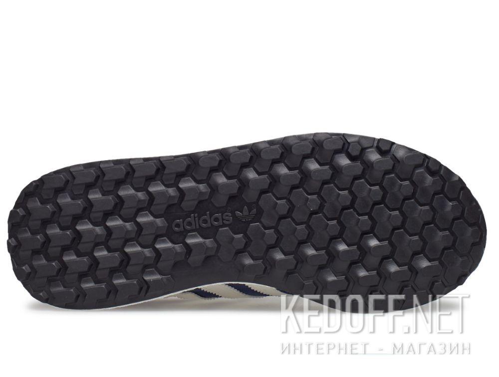 Мужские кроссовки Adidas Forest Grove CG5675 купить Киев