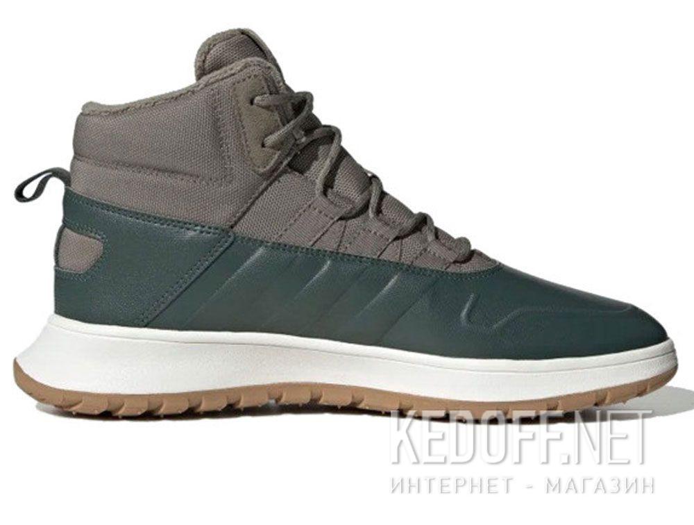 Мужские кроссовки Adidas Fusion Storm EE9707 купить Украина