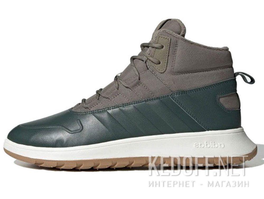 Мужские кроссовки Adidas Fusion Storm EE9707 купить Киев