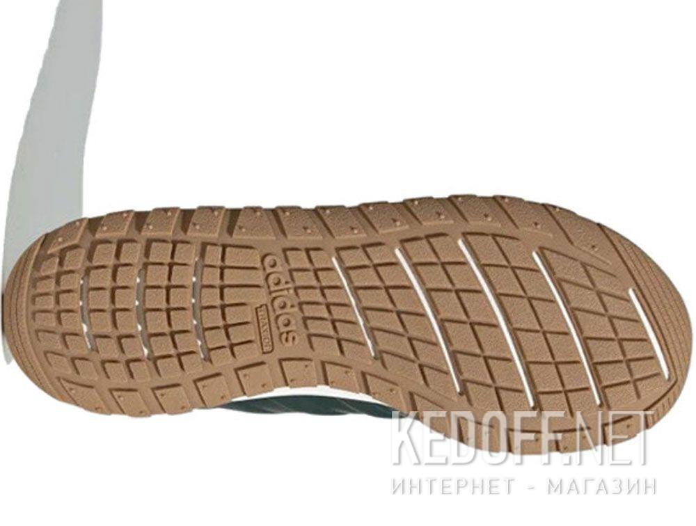Оригинальные Мужские кроссовки Adidas Fusion Storm EE9707