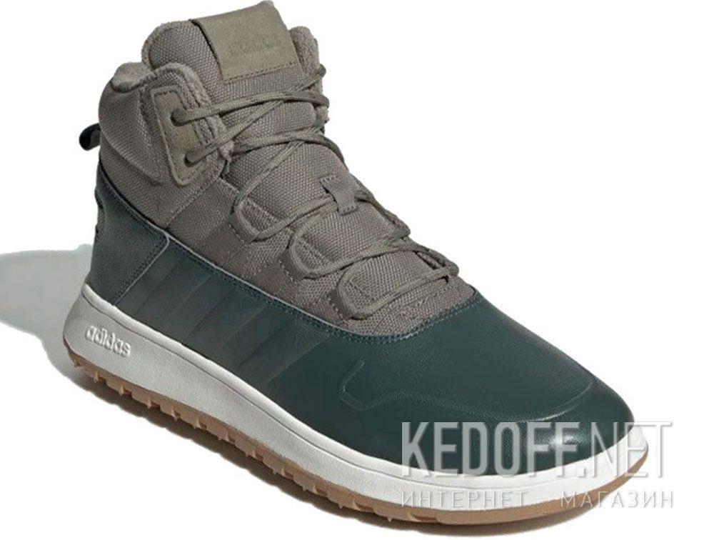 Купить Мужские кроссовки Adidas Fusion Storm EE9707