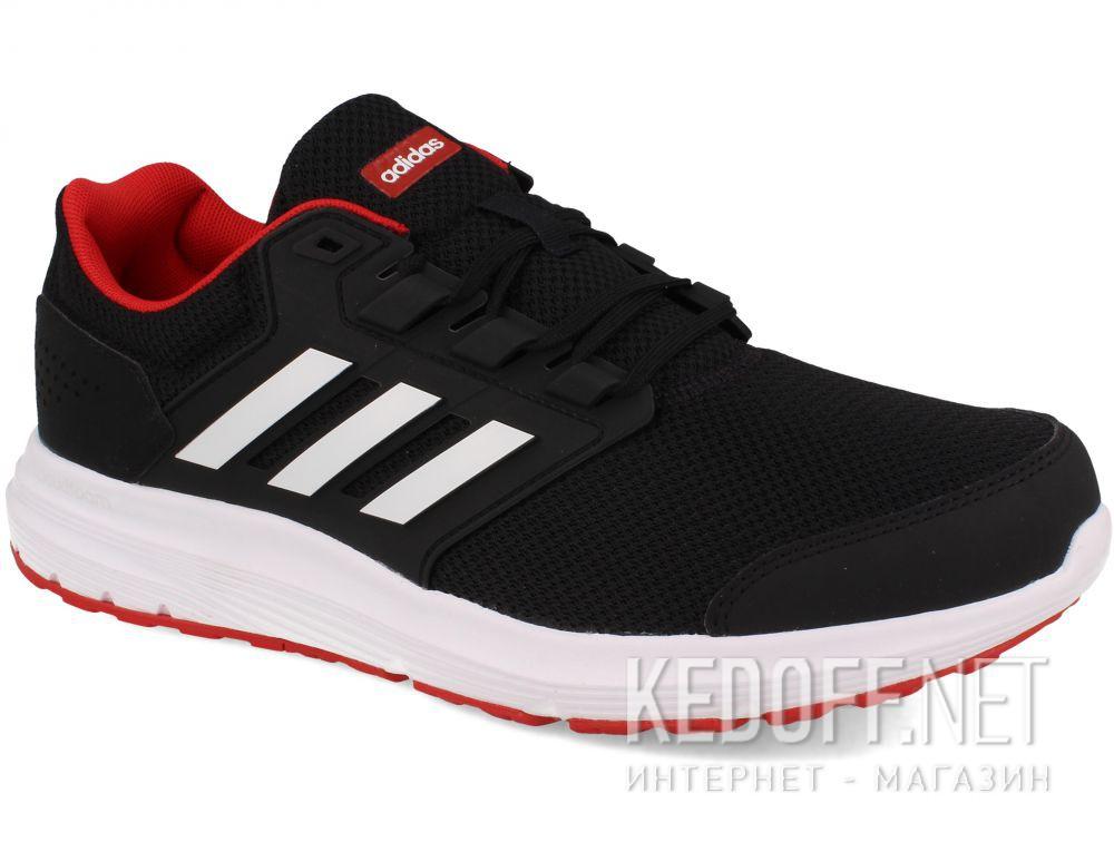 Купить Мужские кроссовки Adidas Galaxy 4 B44622