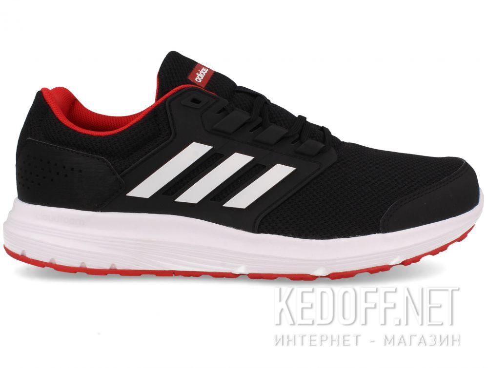 Мужские кроссовки Adidas Galaxy 4 B44622 купить Украина