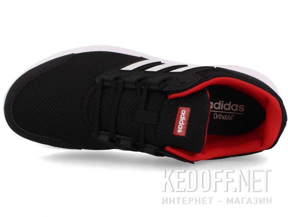 Оригинальные Мужские кроссовки Adidas Galaxy 4 B44622