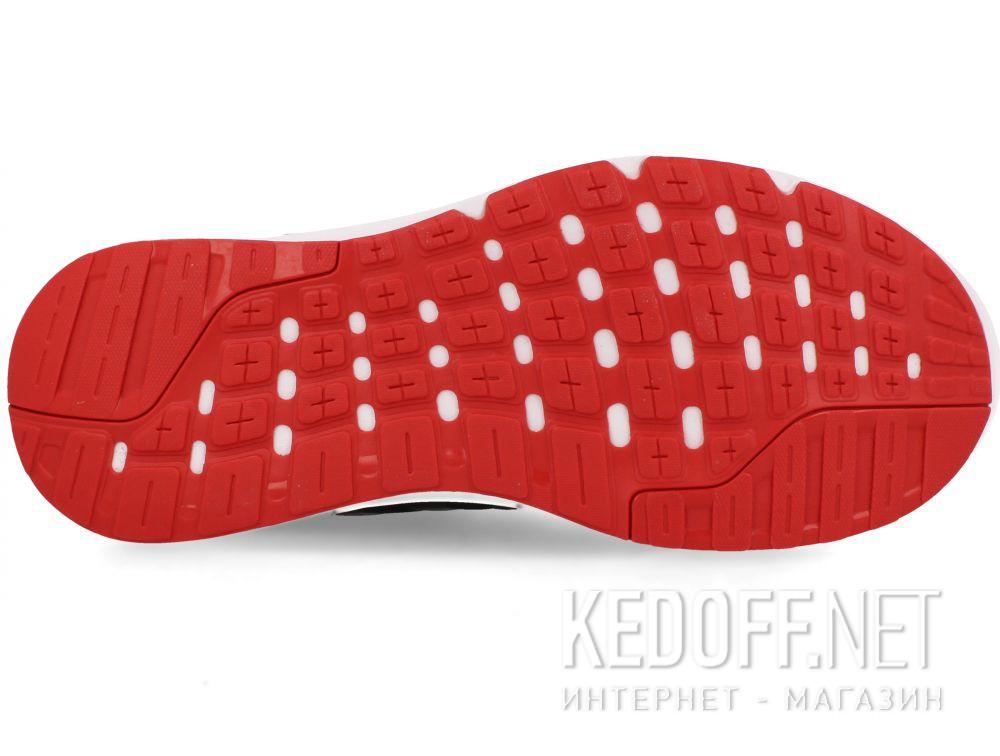 Мужские кроссовки Adidas Galaxy 4 B44622 описание