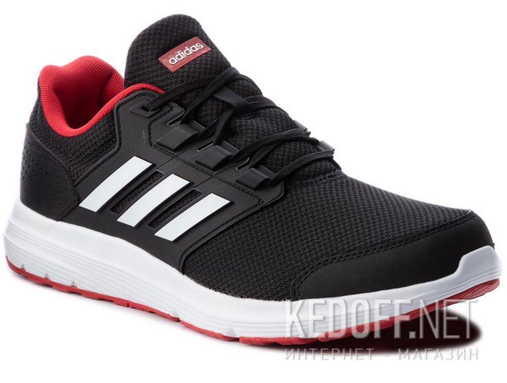 Цены на Мужские кроссовки Adidas Galaxy 4 B44622