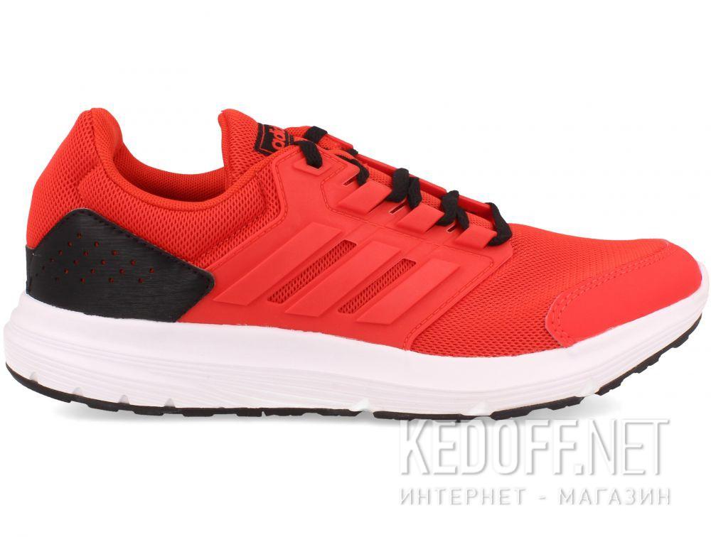 Мужские кроссовки Adidas Galaxy 4 F36160 купить Украина