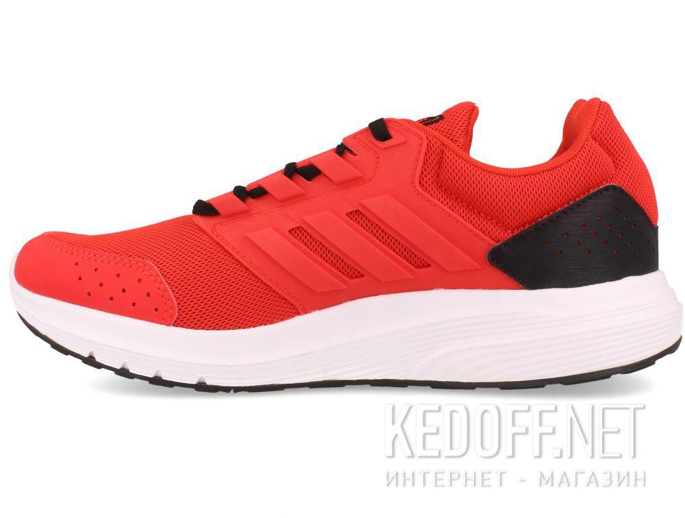 Мужские кроссовки Adidas Galaxy 4 F36160 купить Киев