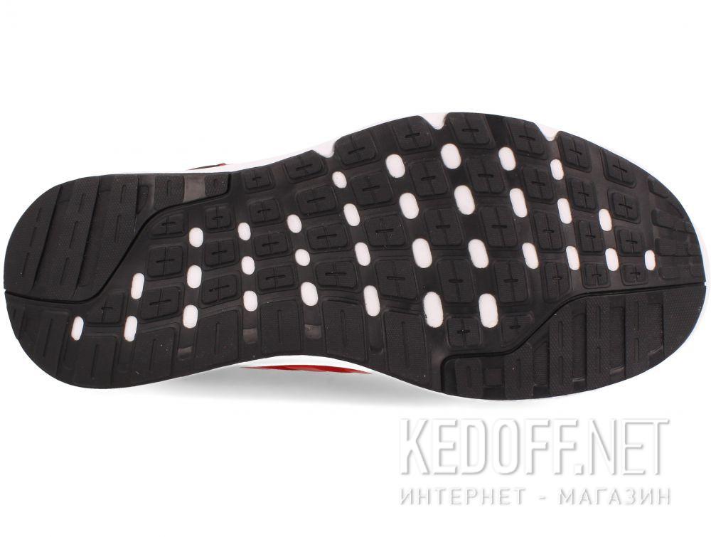 Оригинальные Мужские кроссовки Adidas Galaxy 4 F36160