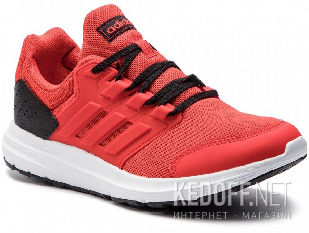 Купить Мужские кроссовки Adidas Galaxy 4 F36160