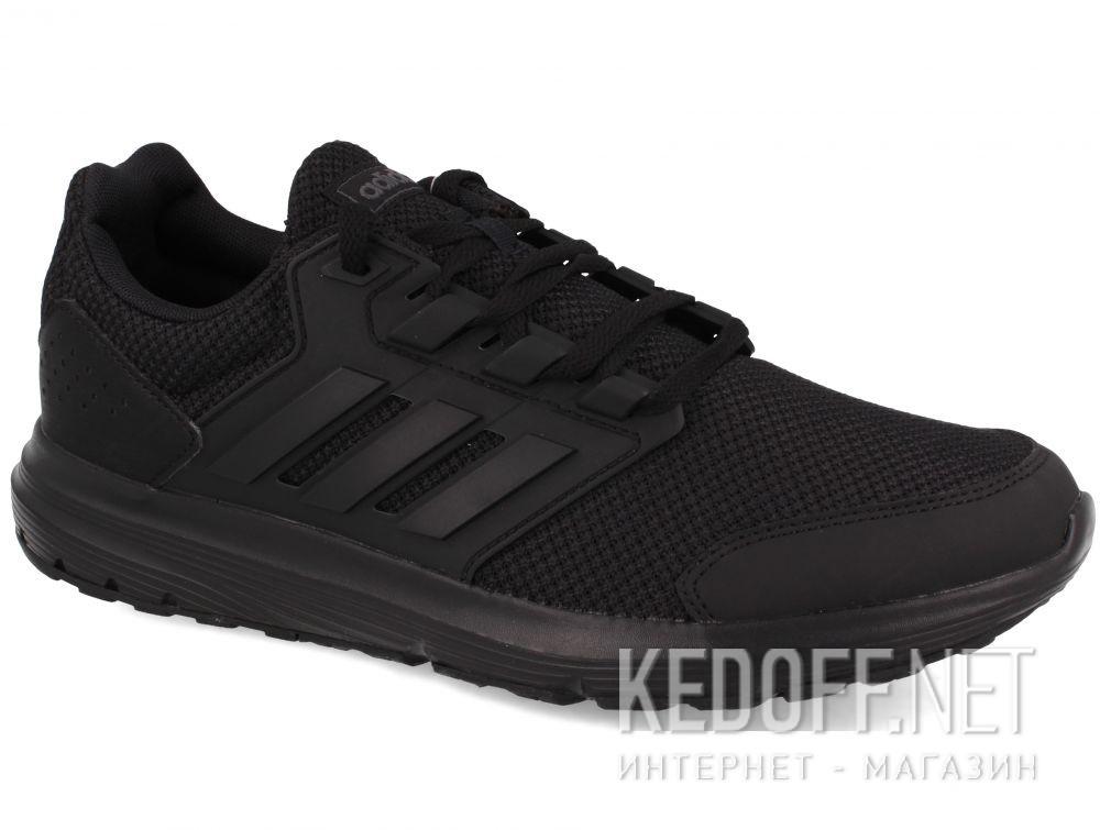 Купить Мужские кроссовки Adidas Galaxy 4 F36171
