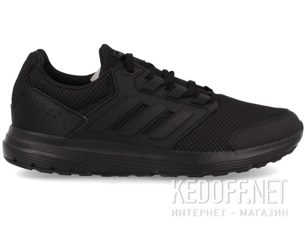Мужские кроссовки Adidas Galaxy 4 F36171 купить Украина