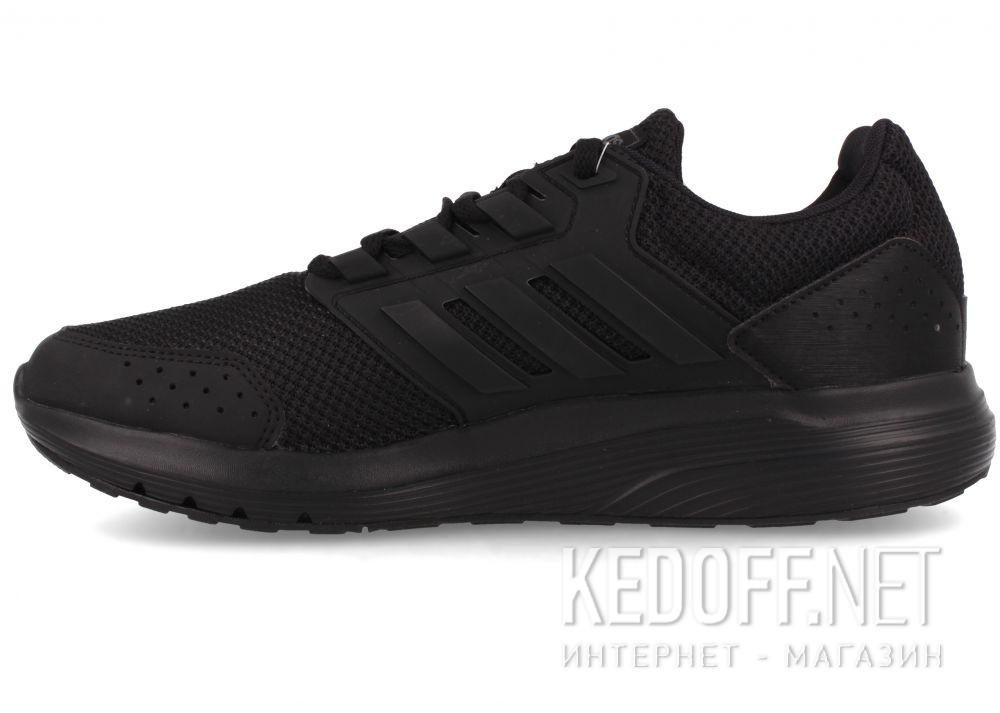 Мужские кроссовки Adidas Galaxy 4 F36171 купить Киев
