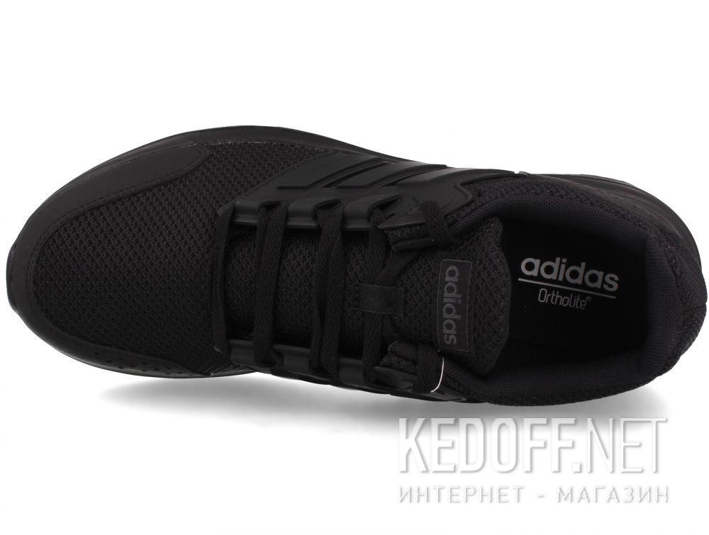Оригинальные Мужские кроссовки Adidas Galaxy 4 F36171