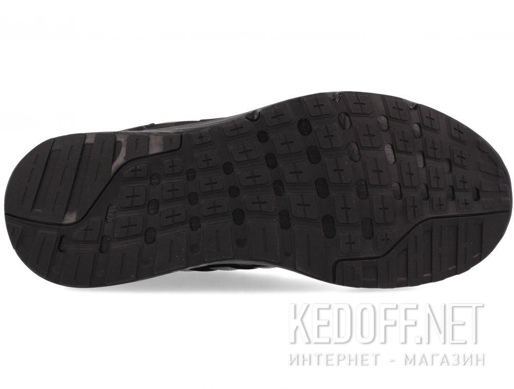 Мужские кроссовки Adidas Galaxy 4 F36171 описание