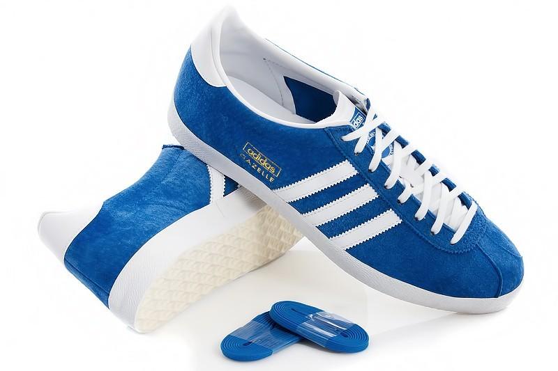 Adidas 16183 в магазині взуття Kedoff.net - 7896 d1e0f7f7b64e7
