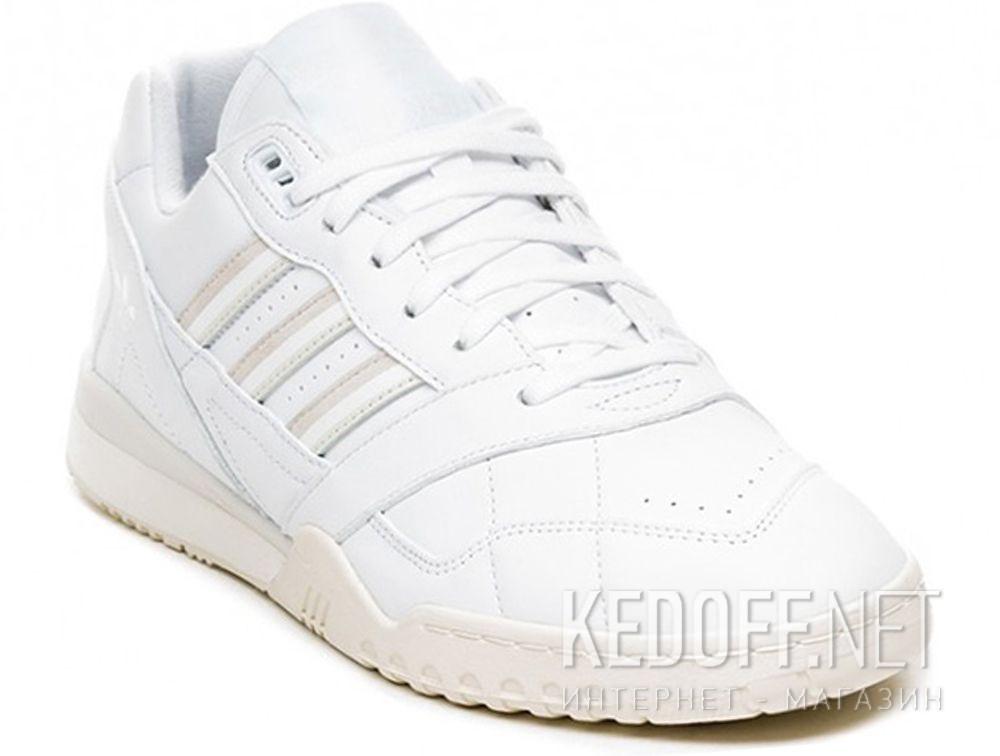 Мужские кроссовки Adidas Originals A. R. Trainer CG6465 купить Украина