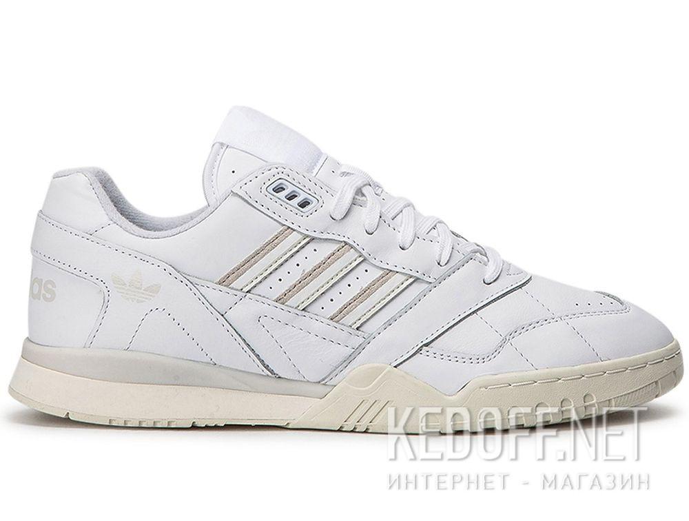 Оригинальные Мужские кроссовки Adidas Originals A. R. Trainer CG6465