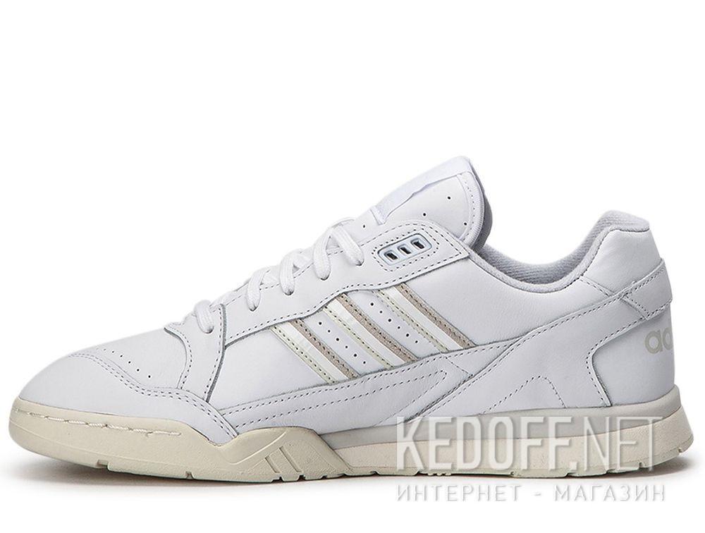 Мужские кроссовки Adidas Originals A. R. Trainer CG6465 купить Киев