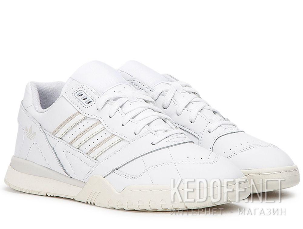 Купить Мужские кроссовки Adidas Originals A. R. Trainer CG6465