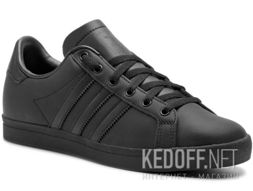 Купить Мужские кроссовки Adidas Originals Coast Star EE8902
