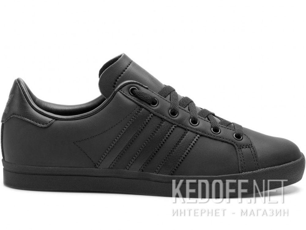 Мужские кроссовки Adidas Originals Coast Star EE8902 купить Украина
