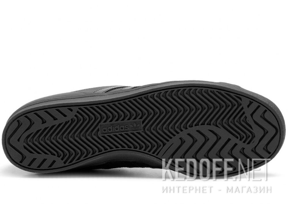Мужские кроссовки Adidas Originals Coast Star EE8902 купить Киев