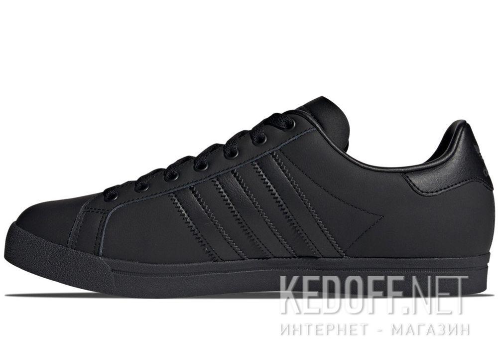 Оригинальные Męski sportowe Adidas Originals Coast Star EE8902