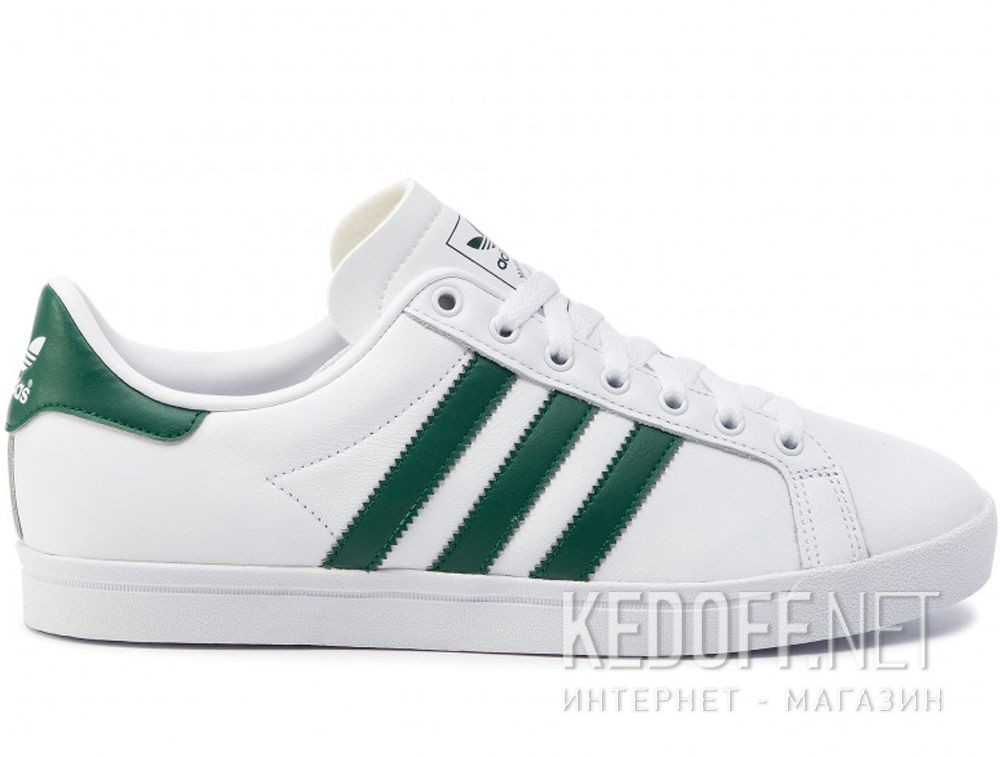Мужские кроссовки Adidas Originals Coast Star EE9949 купить Украина