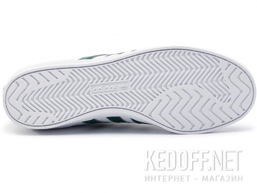 Оригинальные Мужские кроссовки Adidas Originals Coast Star EE9949