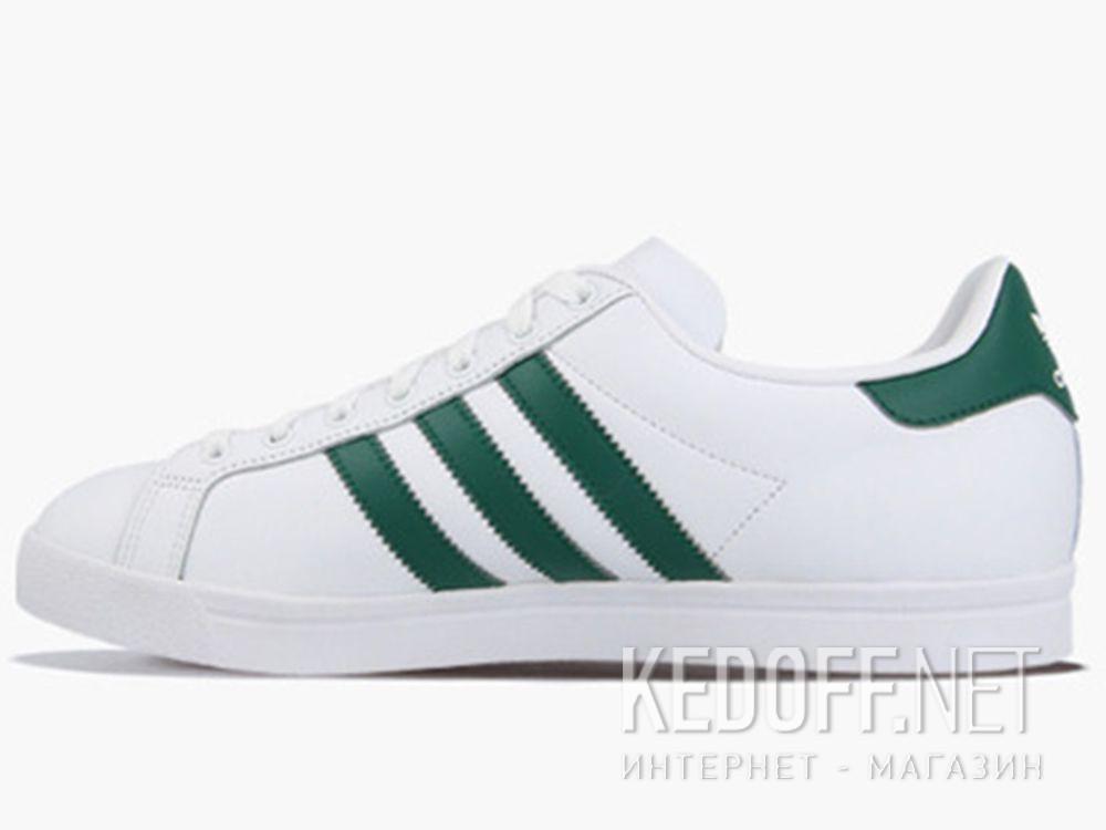 Buty do biegania męskie Adidas Originals Coast Star EE9949