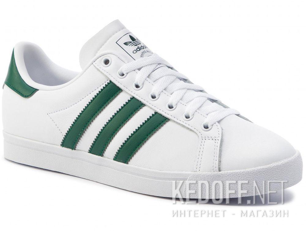 Купить Мужские кроссовки Adidas Originals Coast Star EE9949