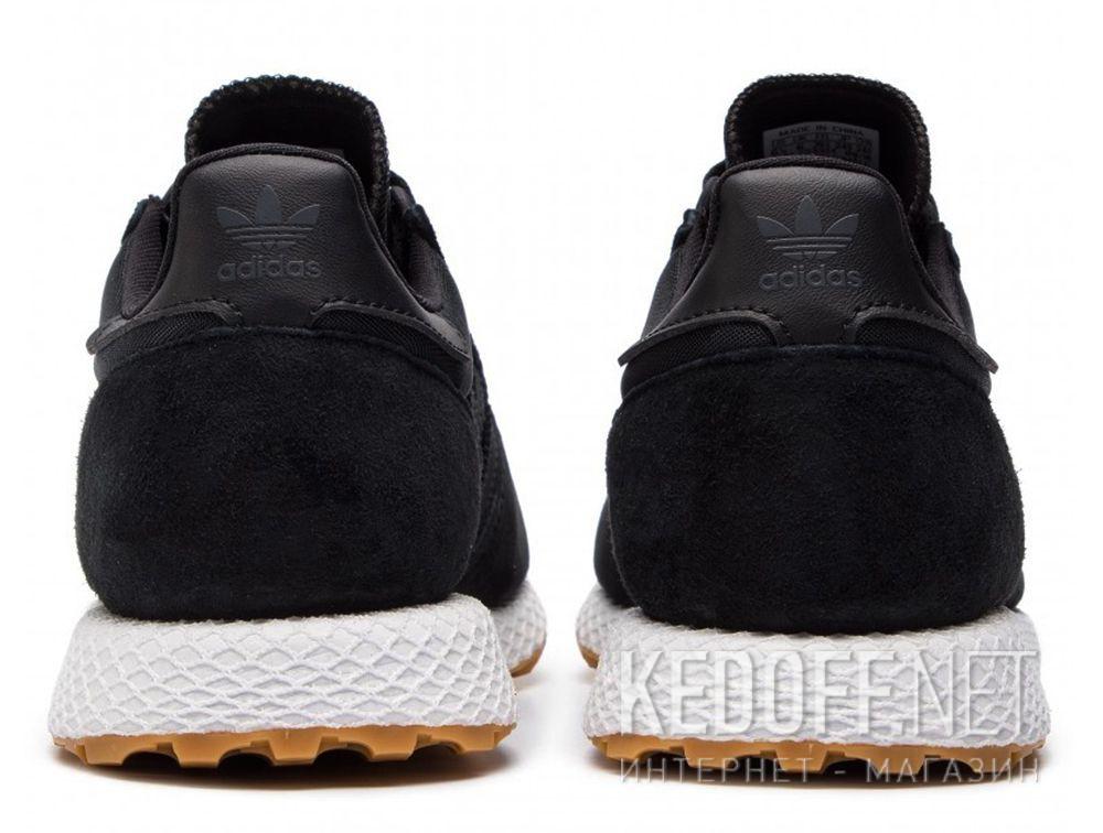 Мужские кроссовки Adidas Originals Forest Grove CG5673 купить Украина