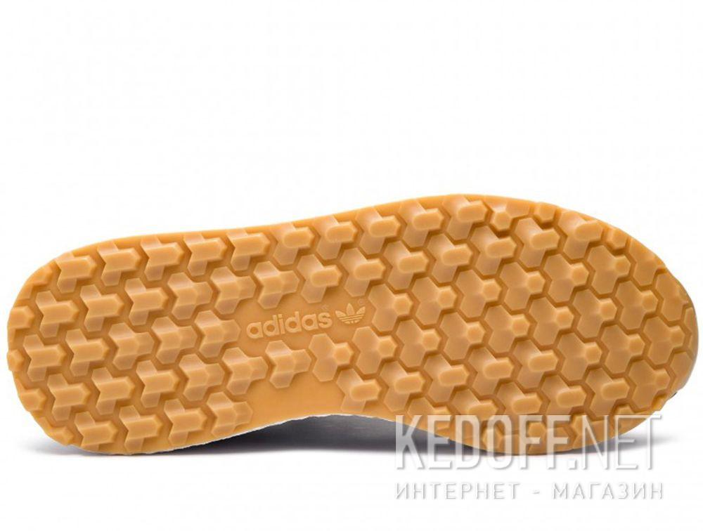 Оригинальные Мужские кроссовки Adidas Originals Forest Grove CG5673