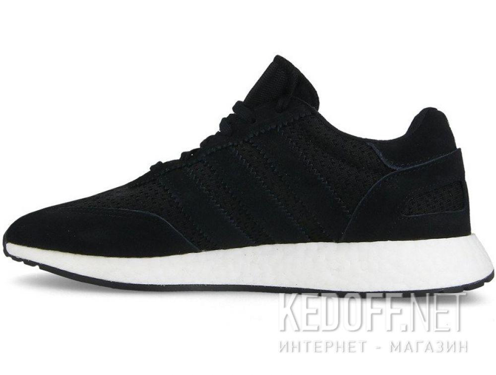 Мужские кроссовки Adidas Originals I-5923 Iniki Runner D96608 купить Украина