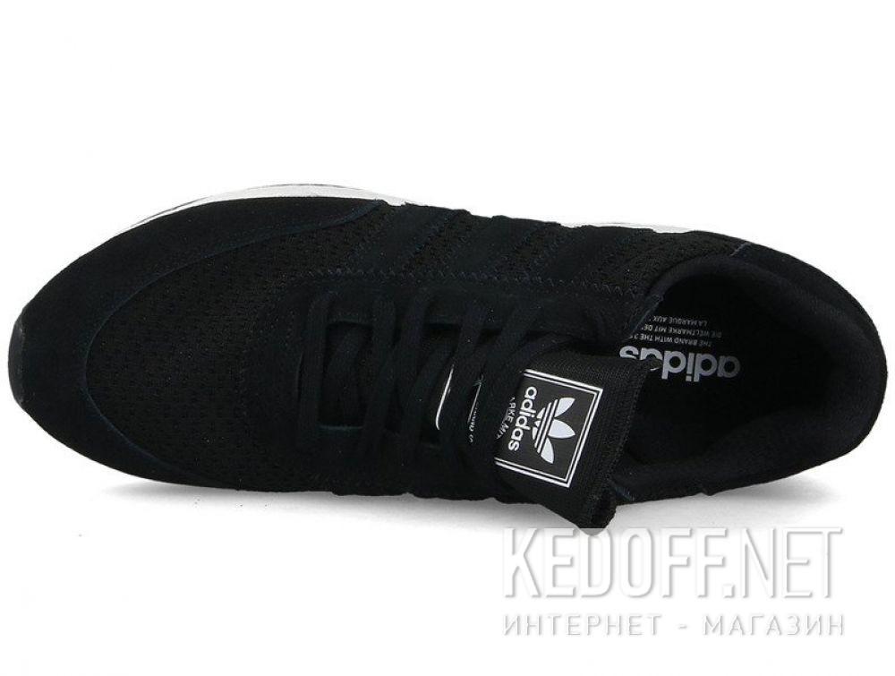 Мужские кроссовки Adidas Originals I-5923 Iniki Runner D96608 купить Киев