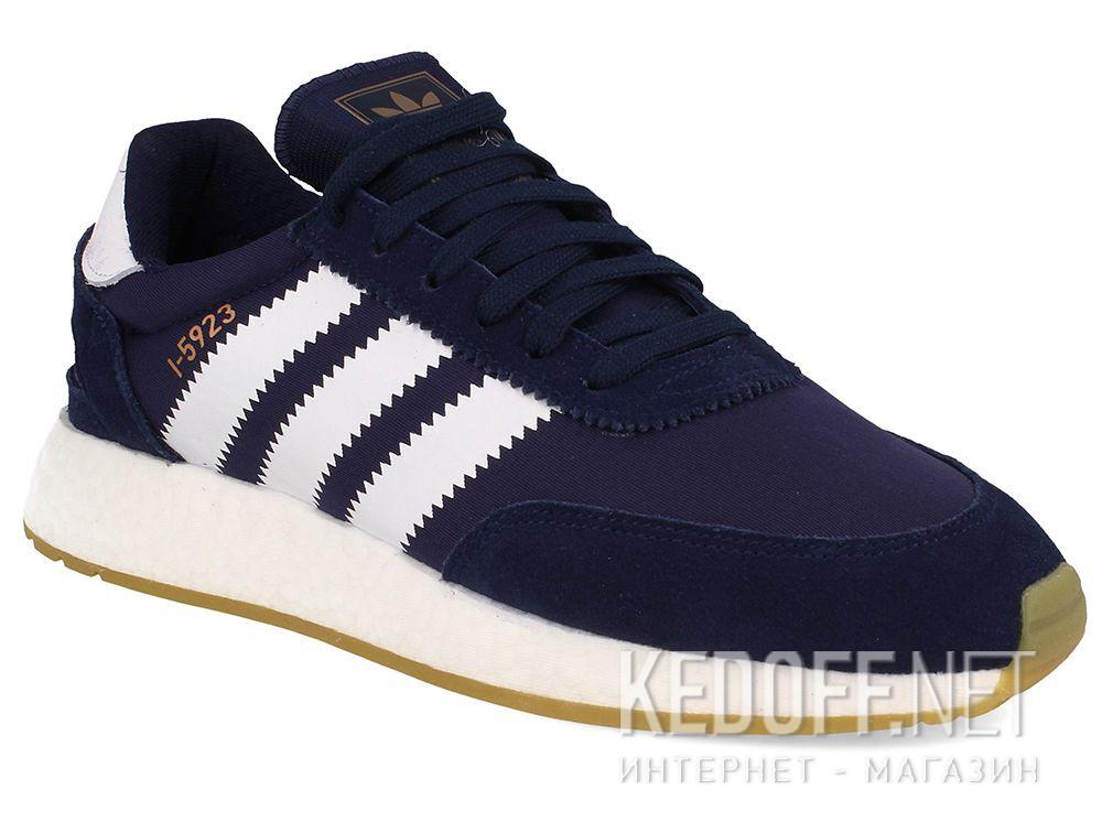 Купить Мужские кроссовки Adidas Originals Iniki Runner BB2092