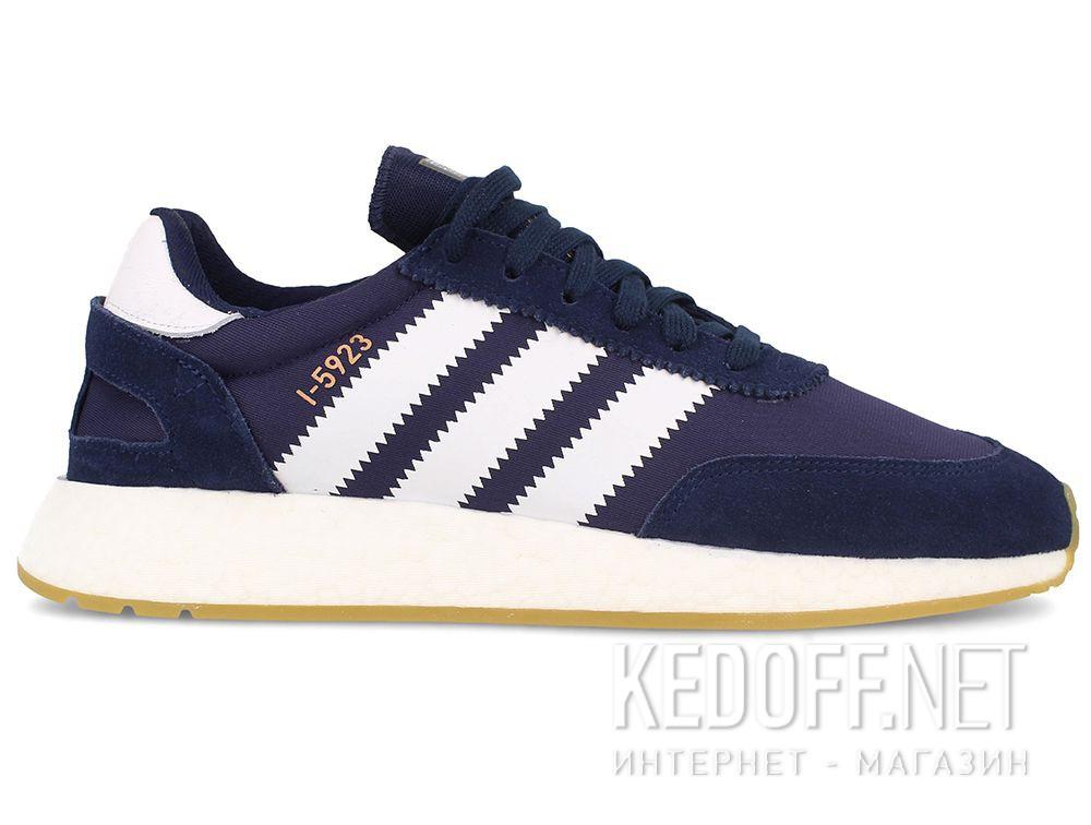 Мужские кроссовки Adidas Originals Iniki Runner BB2092 купить Украина