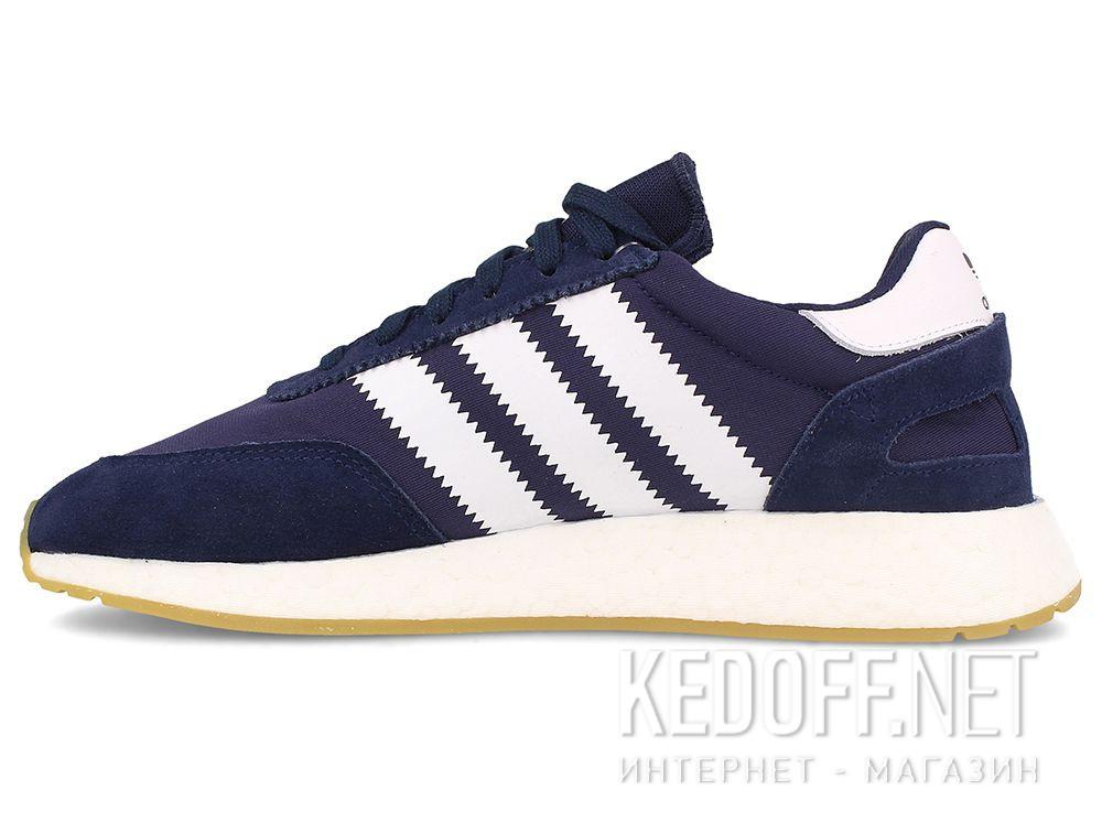 Мужские кроссовки Adidas Originals Iniki Runner BB2092 купить Киев