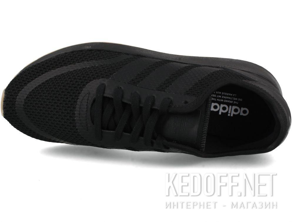 Оригинальные Мужские кроссовки Adidas Originals Iniki Runner N 5923 BD7932