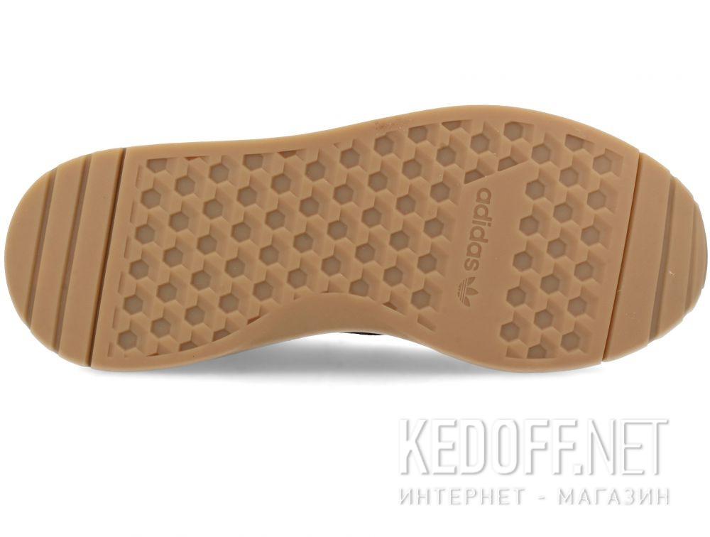 Мужские кроссовки Adidas Originals Iniki Runner N 5923 BD7932 описание